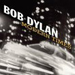 Purchase Bob Dylan Modern Times CD - He is the lead singer for The Traveling Wilburys