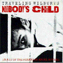 Nobodys Child Released in Aid of the Romanian Angel Appeal