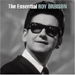 Purchase the Essential Roy Orbison, the charming voice on all Wilburys Tracks
