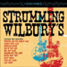 Purchase The Strumming Wilburys Traveling Wilburys Tribute Album