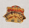 Traveling Wilburys Re-Release