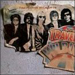 Purchase Volume 1 by The Traveling Wilburys