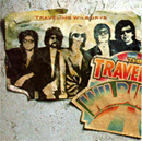 Traveling Wilburys Vol.1 - Lyrics