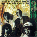 Traveling Wilburys Vol.3 - Lyrics