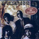 Vol.3 Bootleg Version with Bonus Tracks - The Traveling Wilburys